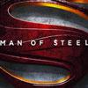 #BF2013 - SteelBook de O Homem de Aço pelo menor preço, séries da HBO caindo e mais descontos no UK!