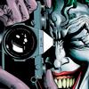 QUADRINHOS | Bat-(re)lançamentos no Brasil!