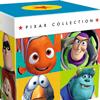 Dose Diária de Inveja DO FUTURO: Coleção Pixar [Blu-ray – Reino Unido]