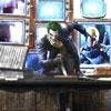 SURPRESA! Edição de Colecionador de Batman: Arkham Origins em pré-venda no Brasil!