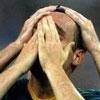 CARAY! Várner aprontou MESMO com Círculo de Fogo no Brasil!