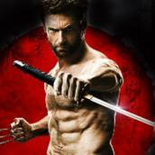 #DICA NATALINA – Wolverine Imortal e O Homem de Aço em Blu-ray com até 60% de desconto!