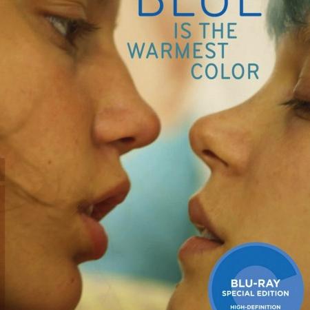 Os lançamentos em Blu-ray da Criterion para fevereiro e março