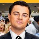 O Lobo de Wall Street já pode ser reservado em Blu-ray nos EUA