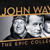 Coleção ÉPICA de filmes de John Wayne em pré-venda nos EUA!