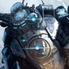 GAME | Conheça a CABULOSA Titanfall Collector's Edition!