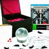 DICA - Gift set de Snow White and the Huntsman com PT-BR por um preço SENSACIONAL!