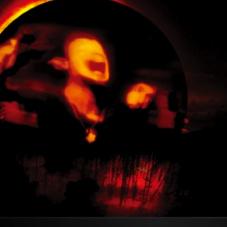 Edição comemorativa de Soundgarden: Superunknown nos EUA para junho