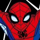 Animação O Espetacular Homem-Aranha em Blu-ray com PT-BR nos EUA!