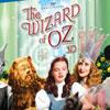 EXPIRADO – Gift set de O Mágico de Oz em Blu-ray 2D/3D com 48% de desconto!