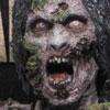 TÁ LÁ! Gift set da QUARTA temporada de The Walking Dead em pré-venda nos EUA!