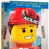 Edição INCRÍVEL de Uma Aventura LEGO em pré-venda nos EUA para maio!
