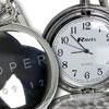 #DICA – Gift set de LOOPER com relógio e SteelBook pelo MENOR PREÇO!