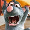 [ATUALIZADO] VIVA! Disney anuncia Vida de Inseto e Ratatouille em Blu-ray no Brasil!