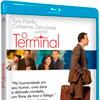 O Terminal em Blu-ray no Brasil para maio