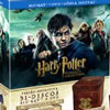 #DICA – Harry Potter Wizard's Collection em promo!
