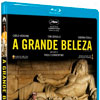 Edições de A Grande Beleza em pré-venda no Brasil para junho