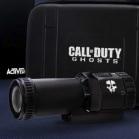 #DICA | Call of Duty: Ghosts Prestige Edition em promoção E MAIS!