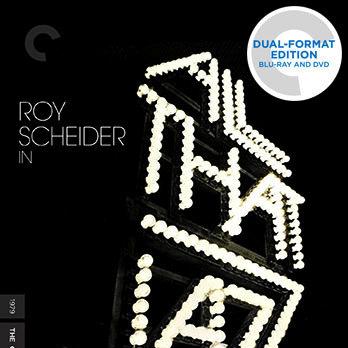 Os lançamentos em Blu-ray da Criterion para agosto