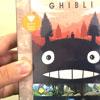 VÍDEO | Todos os detalhes da coleção STUDIO GHIBLI em Blu-ray no Brasil!