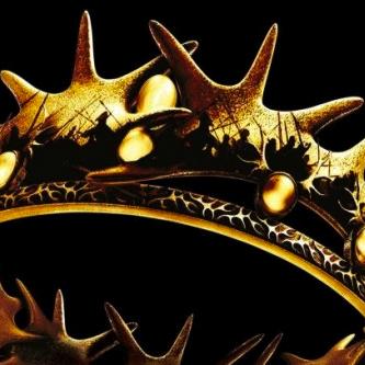 #DICA   Temporadas de Game of Thrones em Blu-ray com desconto E MAIS!