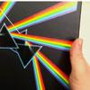 VÍDEO | Conheça a edição IMMERSION de The Dark Side of the Moon de Pink Floyd!
