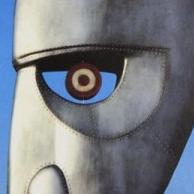 Edição comemorativa de Pink Floyd: The Division Bell em pré-venda nos EUA