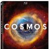Confirmado: Blu-ray de Cosmos: A Spacetime Odyssey com PT-BR nos EUA!