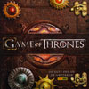 Panini lança o livro Game of Thrones: Um Guia Pop-Up de Westeros no Brasil
