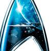 #DICA | Box Jornada nas Estrelas DESPENCANDO, Bond 50 com Skyfall pelo menor preço E MAIS!