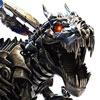 EITA! Gift set CABULOSO de Transformers: A Era da Extinção já em pré-venda nos EUA