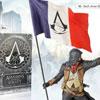 GAME | As edições especiais de Assassin's Creed Unity ao redor do mundo