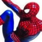 Edição de colecionador de O Espetacular Homem-Aranha 2 em pré-venda na Espanha