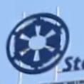 HUMOR   Conheça o Estreloporto Imperial de Star Wars! :D