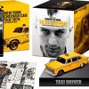 Dose Diária de Inveja: Taxi Driver [Gift set - Japão]