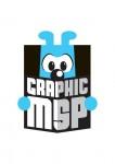 QUADRINHOS | Nova Graphic MSP já em pré-venda!