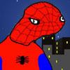 CARAY! Blu-ray 3D de O Espetacular Homem-Aranha 2 NÃO TEM áudio original em HD!