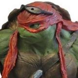 COWABUNGA! Gift set de AS TARTARUGAS NINJA em Blu-ray 3D já em pré-venda nos EUA!