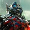 Confirmado! Transformers: A Era da Extinção com PT-BR nos EUA!