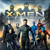 Versão ESTENDIDA de X-Men: Dias de um Futuro Esquecido prevista para 2015