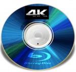 CONFIRMADO! Blu-ray 4K será lançado em 2015!