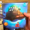 VÍDEO | Os detalhes do volume 2 da coleção Studio Ghibli em DVD e Blu-ray no Brasil!
