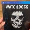VÍDEO | Edição Limitada de WATCH_DOGS dos Estados Unidos!
