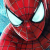 EXCLUSIVO | Fox-Sony se manifesta a respeito das trilhas de áudio de O Espetacular Homem Aranha 2