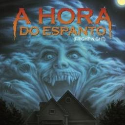 Blu-ray brazuca de A HORA DO ESPANTO chega em outubro!