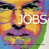 Blu-ray de JOBS em pré-venda no Brasil para outubro