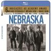 DVD e Blu-ray de NEBRASKA chegam em outubro no Brasil