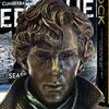 Edição SENSACIONAL e limitada com as três temporadas de Sherlock em pré-venda nos EUA