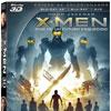 Edições de X-Men: Dias de um Futuro Esquecido em pré-venda no Brasil para outubro