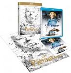 #DICA | Blu-rays a partir de R$6,90 na Black Night do Sub!